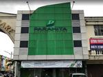 Laboratorium Klinik Parahita Diagnostic Center - Bekasi