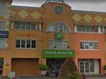 Laboratorium Klinik Parahita Diagnostic Center - Tangerang