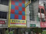 Laboratorium Klinik Pathlab - Kelapa Gading