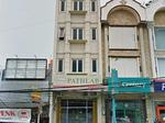 Laboratorium Klinik Pathlab - Muara Karang