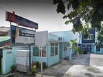 Klinik Paviliun Hariadi