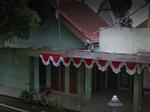 Klinik Pengobatan Tradisional - Tajur