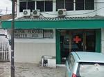 Klinik Gigi Persada