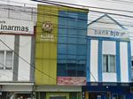 Klinik Pratama Pertamedika Cinere