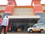RS Port Medical Centre