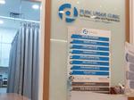 Klinik Kulit dan Kecantikan PPP Laser Clinic - Gandaria City