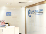 Klinik Kulit dan Kecantikan PPP Laser Clinic - Pacific Place