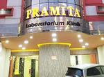 Laboratorium Klinik Pramita Samanhudi