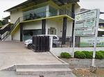 Klinik Gigi Pratama Anggarini
