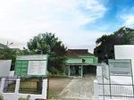 Klinik Gigi Pratama Rosa Kartika