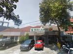 Klinik Pratama Prima Husada