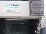 Klinik Gigi Prima