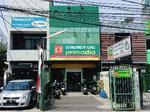 Laboratorium Klinik Primadia