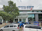 Primaya Evasari Hospital