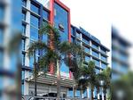 Primaya Hospital Makassar
