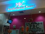 Klinik Kulit dan Kecantikan Priscilla Beauty Center (PBC)