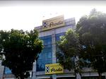 Laboratorium Klinik Prodia Bintaro