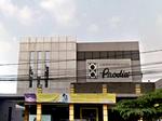 Laboratorium Klinik Prodia Bogor 2