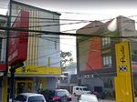 Laboratorium Klinik Prodia Cibubur