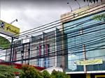 Laboratorium Klinik Prodia Kampung Melayu
