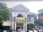Laboratorium Klinik Prodia Kebayoran