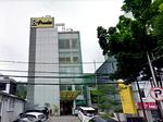 Laboratorium Klinik Prodia Kramat Jakarta Pusat