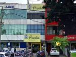 Laboratorium Klinik Prodia Pasar Minggu