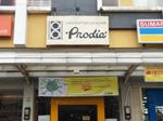 Laboratorium Klinik Prodia Summarecon Bekasi