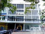 Laboratorium Klinik Prodia Sunter