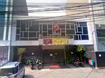 Laboratorium Klinik Prodia Women's Health Centre