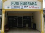 Klinik Gigi Puri Nugraha I
