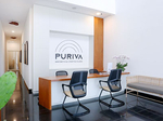 Puriva Aesthetic Clinic