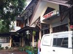 Puskesmas Kecamatan Pancoran