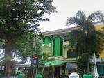 Puskesmas Kecamatan Tebet