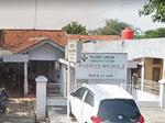Klinik Puspita Medika