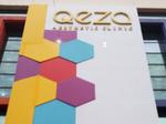 Qeza Aesthetic Clinic Semarang