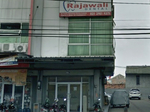 Rajawali Dental