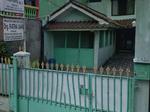 Klinik Ratna Sari