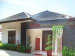 Rays International Dental Clinic