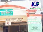 Klinik Materna