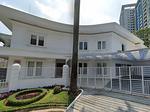 Pondok Indah Medical Centre