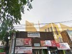 Rian Oterina Dental Clinic - Jakarta Timur
