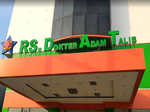RS Dokter Adam Talib