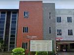 RS Advent Manado