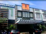 RS Airlangga Jombang