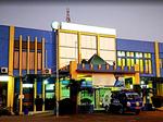 RS Aisyiyah Siti Fatimah