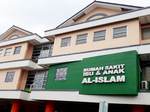 RS Al-Islam Bandung