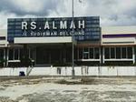 RS Almah