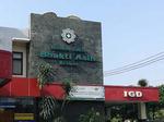 RS Bhakti Asih Brebes