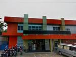 RS Bhakti Nugraha